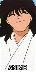 yuuichirou kumada